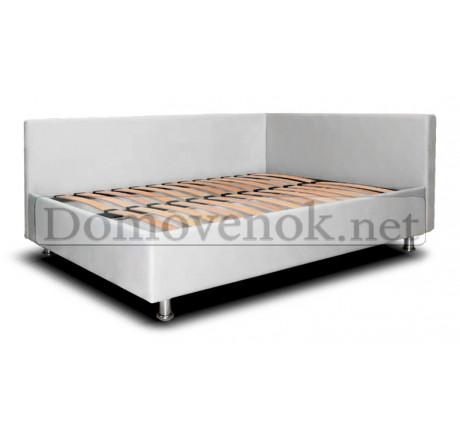 Тахта-кровать с подъемным механизмом Амели без матраса ДС