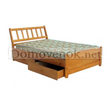 Кровать Катюша