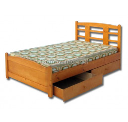 Кровать Тим