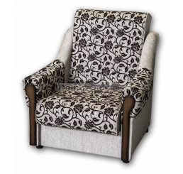 Кресло кровать Аркадий рогожка