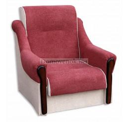 Кресло кровать Аркадий астра