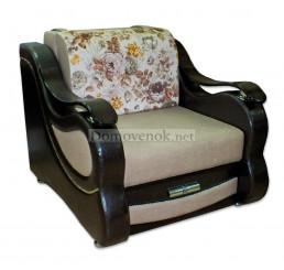 Кресло-кровать СТИЛЬ-Л