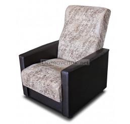 Кресло Классик НП антикоготь